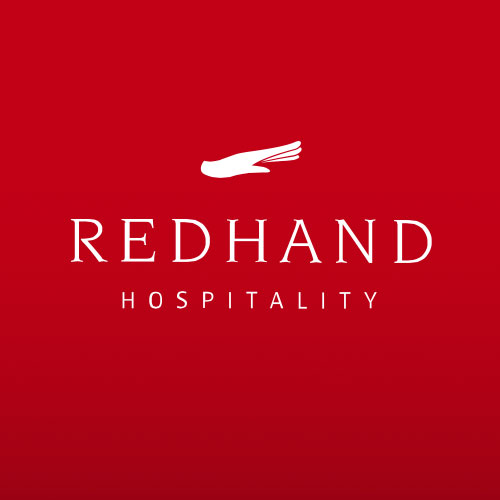 Redhand Hospitality